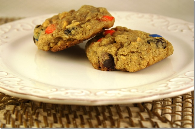 Trail Mix Cookies5