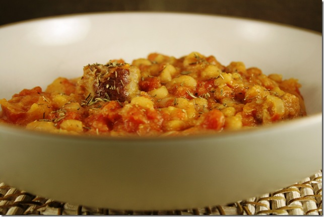 White Bean Cassoulet3
